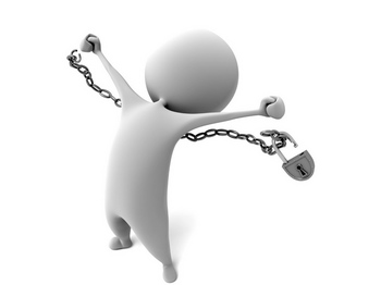 freedom-robot-shackles-chains.jpg